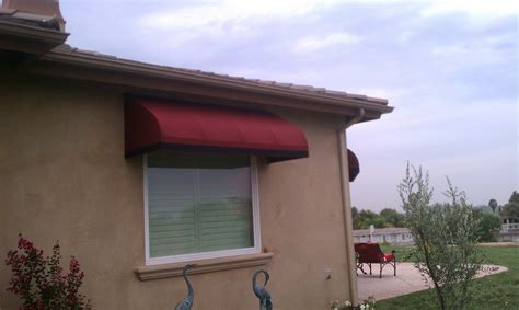 awnings above awnings above 28 images window awnings above all awnings retractable awnings