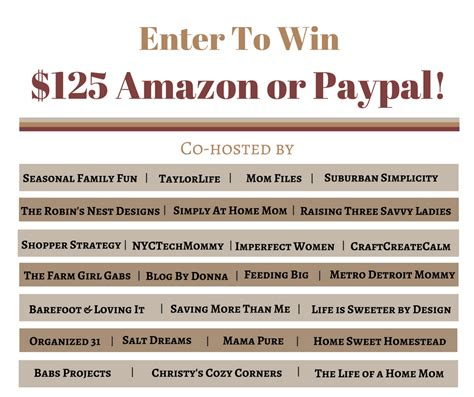 Today Show Great Cash Giveaway - shopper strategy tips and reviews from a frugal shopaholic with expensive taste
