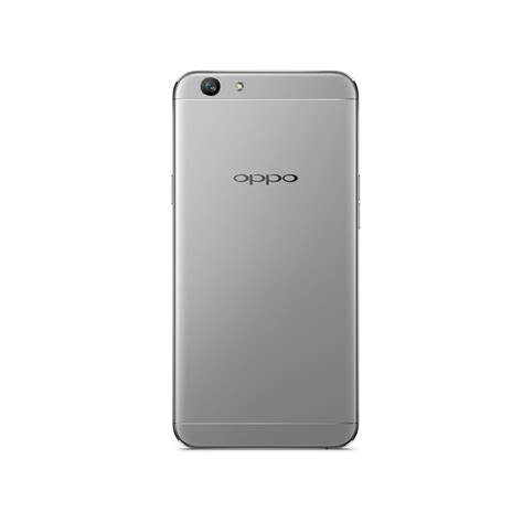 Adaptor Oppo F1s brand new oppo f1s a1601 4g lte 3gb ram 32gb grey smart phone unlocked aus ebay
