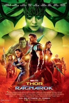 film 2017 ita film thor ragnarok 2017 streaming ita cineblog01 autos post
