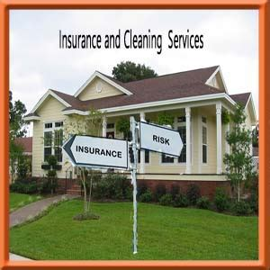 insurance for house cleaners insurance and your cleaning company hoarding cleaning blog