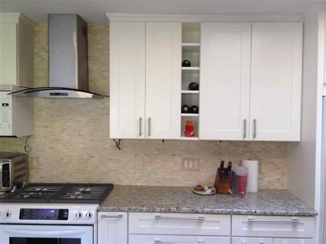 shaker kitchen cabinets pictures ideas tips from hgtv white shaker kitchen cabinet doors deductour com