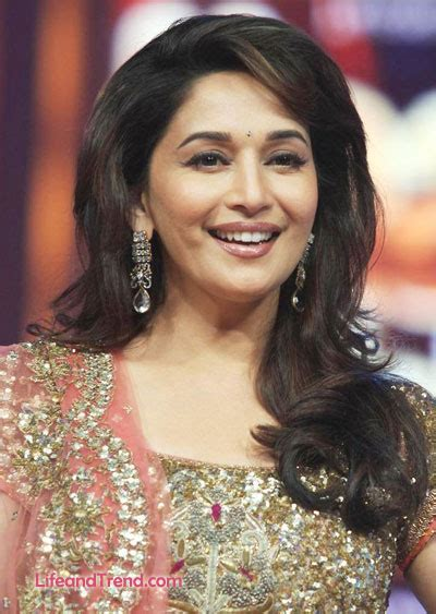 madhui dixit latest updo and hair styles madhuri dixit hair hairstyle of madhuri dixit the best