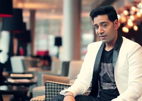 uk punjabi singer kamal raja kamal heer pictures images page 2