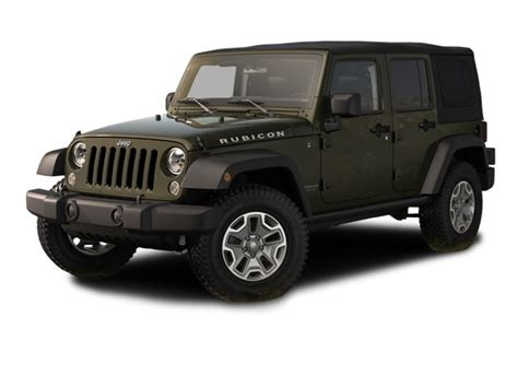 2015 Jeep Wrangler Rubicon For Sale 2015 Jeep Wrangler Unlimited Rubicon For Sale In Cleveland