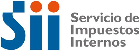 textos legales y reglamentos servicio de impuestos internos archivo logotipo servicio de impuestos internos svg