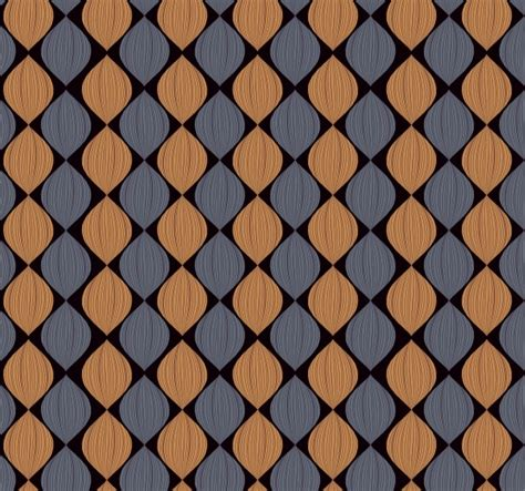 abstract pattern in net abstract seamless pattern free stock photo public domain