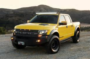 Ford Hennessey Ford Raptor Hennessey 2017 Ototrends Net