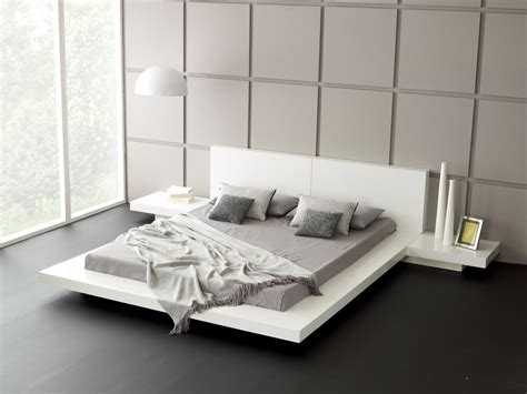 low height beds be good when select low height bed atzine com