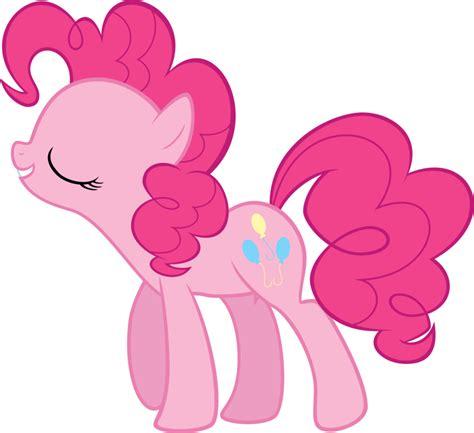 Pink Pony pink pony by quasdar on deviantart