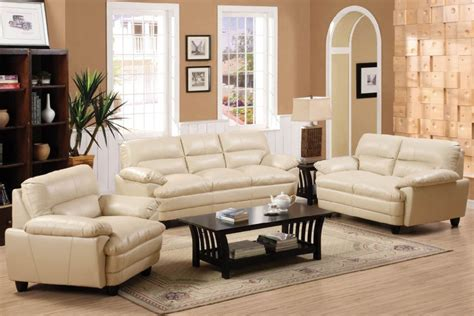beige leather sofa decorating ideas loccie better homes