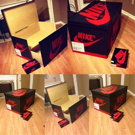 how to make shoe boxes for storage handmade shoe storage box it can be designed to replicate