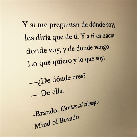 imagenes de quiero verte y no puedo mind of brando frases quotes pinterest mood quotes