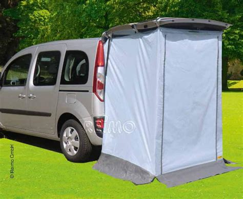 citroen berlingo awning for mini cer with tailgate 93795 reimo com en