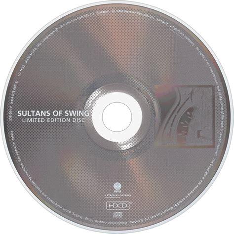 sultans of swing cd dire straits music fanart fanart tv