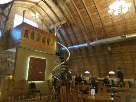 The Barn Bar And Grill Dining Picture Of Teddy S Barn And Grill Anamosa