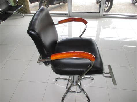 Kursi Potong Barbershop toko barber pusat alat barbershop