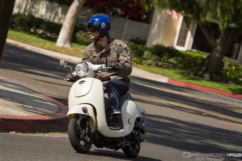 best honda scooter honda scooters motorcycle usa