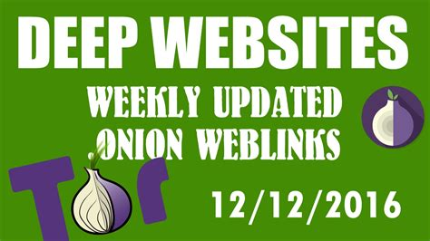 onion link 2016 ped dark web onion city related keywords dark web onion city