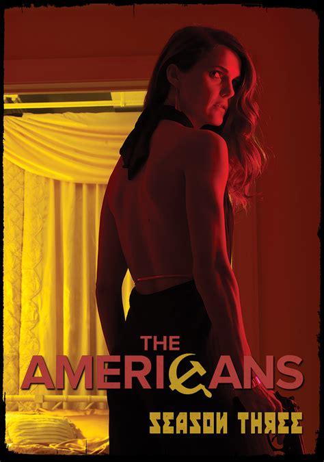 the americans the americans 2013 tv fanart fanart tv