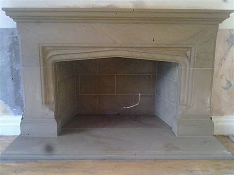 tomlinson stonecraft stonemason in carnforth uk tomlinson stonecraft fireplaces the ashton