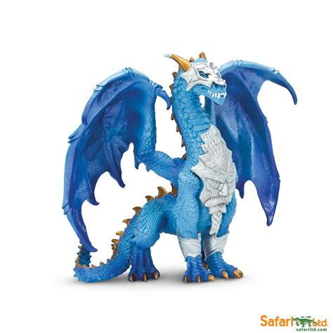 Spanish Designs by Guardian Dragon Fantasy Safari Ltd 174 Educational Toys