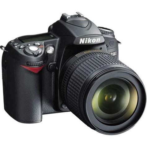 Manual Da C 226 Mera Digital Nikon D90 Manuais