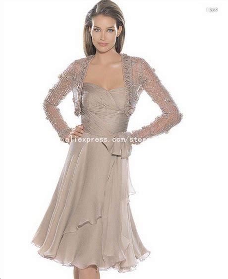 welke kleur draagt moeder van de bruid jurken moeder bruid