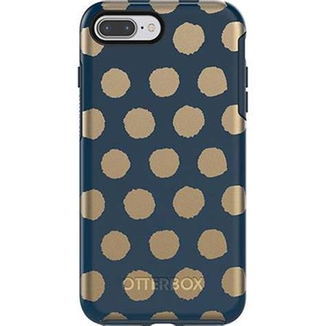 Otterbox Symmetry Graphics For Iphone 7 Plus Ori Asli otterbox symmetry graphics for iphone 7 plus firefly