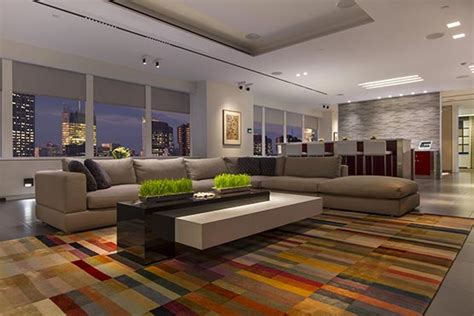 home design center nyc onetouch automation audiovisual home automation