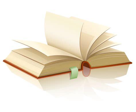 4 3 2 1 a novel books free vector がらくた素材庫 厚い書籍のクリップアート book vector イラスト素材
