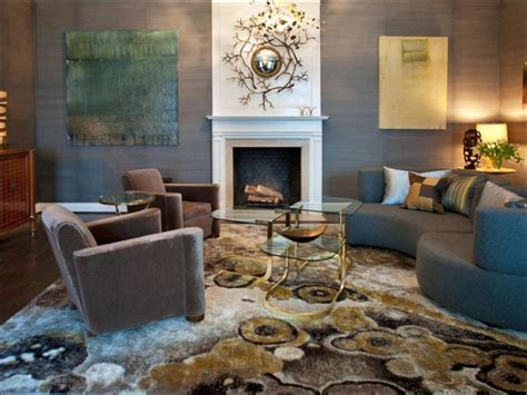 Gold Room Decor Interiors Fabulous Gold Room Decor Ideas Themed On Favorites For Friday All Coma Frique