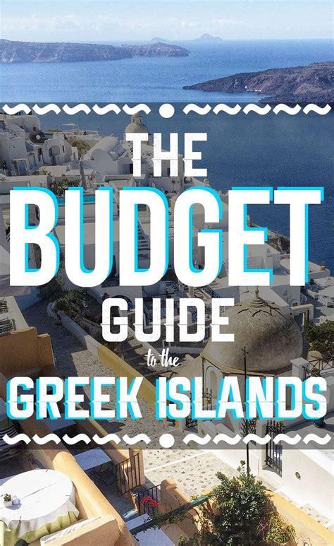 best greece travel guide best 20 crete greece ideas on crete greece