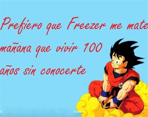 imagenes romanticas de dragon ball z imagenes romanticas de dragon ball z imagenes romanticas