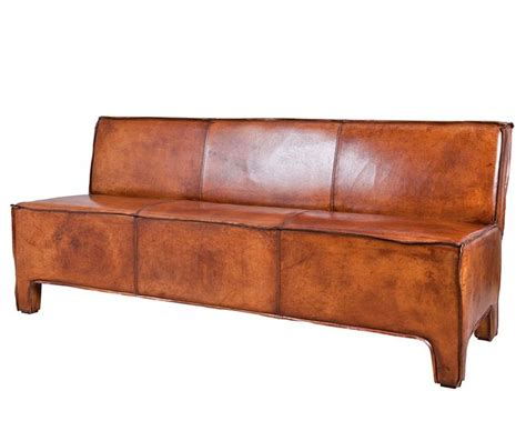 Aspen Leather Sofa Lifestyle Aspen Dining Sofa Brown Leather Lifestyle Home Collection Inspiratie Braxton Bank