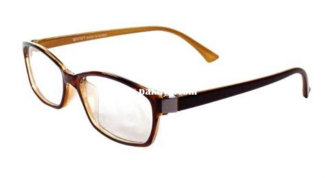 9 best images of name brand eyeglass frames costco