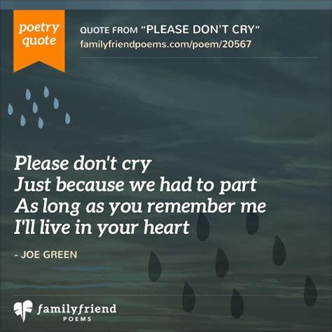 sympathy poems condolences poetry  words  loss