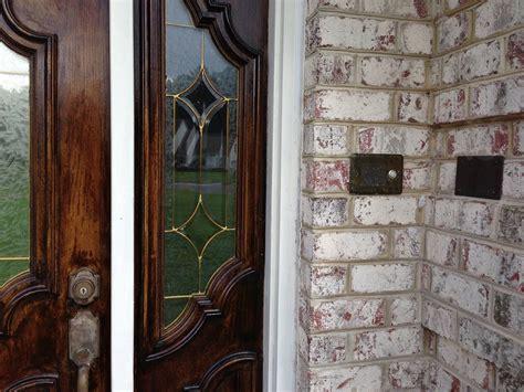 Front Door Cameras Front Door Cctv Forum