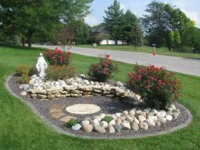 Small Memorial Garden Ideas Create A Memorial Garden Garden And Backyard Pinterest