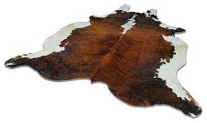 cowhide rug honey yerra eclectic rugs by horne