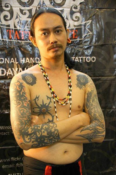 tattoo convention miri 2011 borneo tattoo convention bcck kuching sarawak