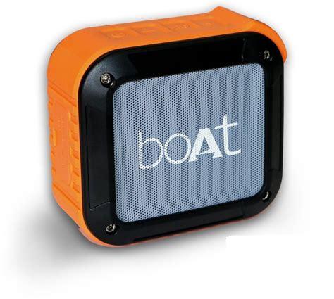 boat bluetooth speakers flipkart buy boat stone 200 portable bluetooth mobile tablet