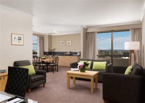2 bedroom suite sydney north sydney hotel rydges north sydney sydney accommodation