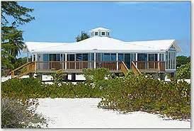 Design Outside Of House Online Free piling pier stilt houses hurricane amp coastal home plans
