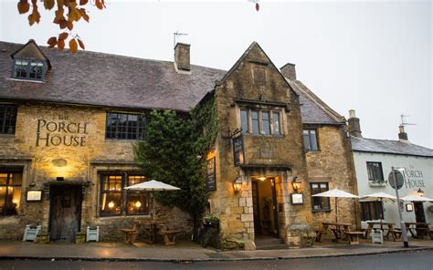 best in cotswolds cotswolds inns with affordable rooms and cozy pubs