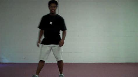 tutorial dance michael jackson dance tutorial 8 michael jackson dance tutorial youtube