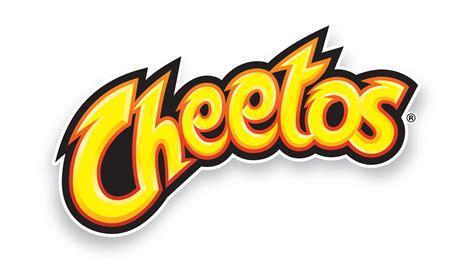 cheetos global packaging perspective branding
