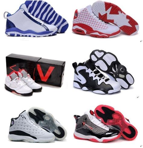 basketball shoe brand china brand basketball shoes china shoes basketballshoes