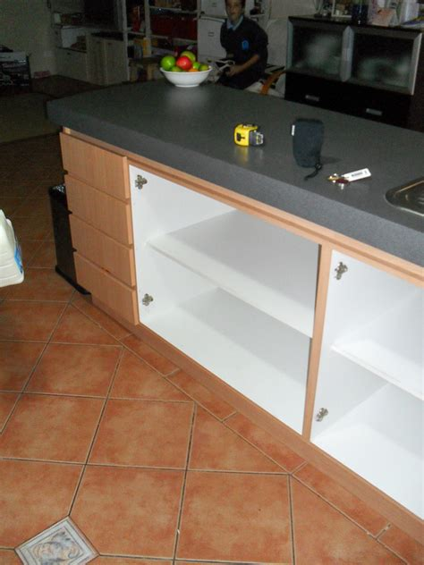 kitchen appliance installation kitchen appliance installation walters carpentry gas