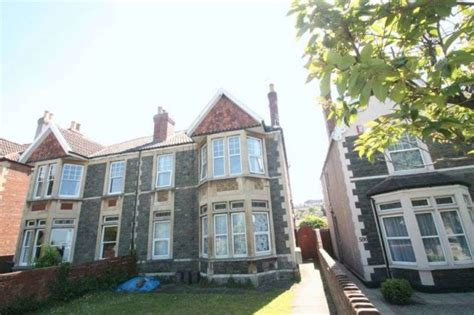 1 bedroom flat in bristol flat to rent 1 bedrooms flat bs4 property estate